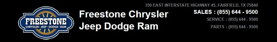 freestone_chrysler_jeep_dodge_ram1