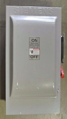 Switch Disconnect VCCD2 Schneider 40A 15kW V2 075977