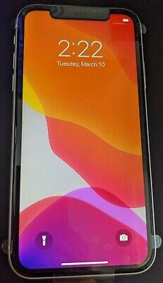 Iphone 11 Unlocked 64gb New (CDMA/GSM)
