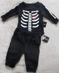 Newborn Girl Halloween Costumes 0 3 Months