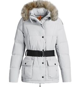 Parajumpers Winter Parka Winter Jacket Brand New