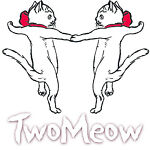 TwoMeow and Company