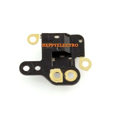 OEM GPS Module Signal Wifi Antenna Flex Cable Bracket for iPhone 6 6G 4.7