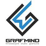 grafmind