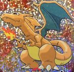 charizardperfection