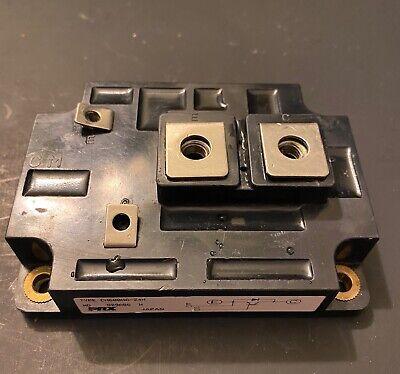 Prx Cm600ha-24h Igbt Module