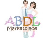 ABDL Marketplace
