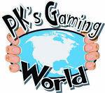 pkgamingworld