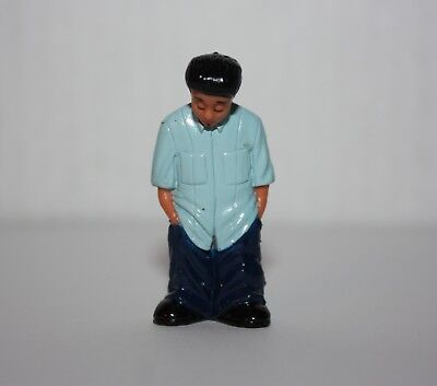 HOMIES Set #3 SLEEPY Figure Vending Machine Toy