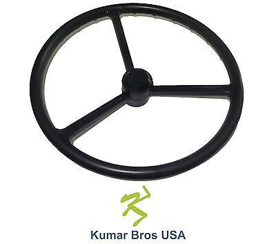New Kubota Steering Wheel L200 L210 L210 New Type