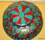 tibetannepalesejewelry
