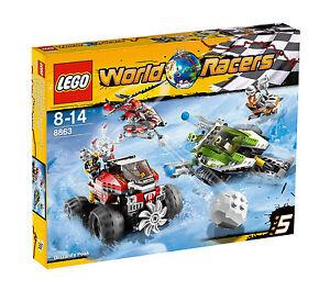 LEGO-World-Racers-8863-Schneesturm-in-der-Antarktis