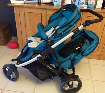 Strider Plus Stroller Bertram Kwinana Area Preview