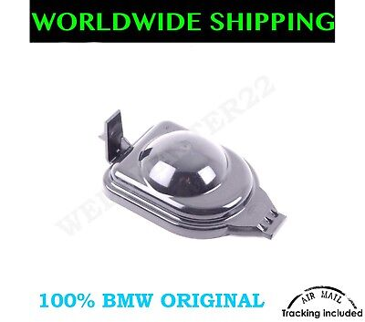 BMW 5 SERIES E60 E61 07-10 HEADLIGHT LOW BEAM LAMP CAP DUST BULB COVER GENUINE for sale  Shipping to United States