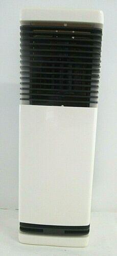 *** Continental Kleen Aire Gel Cabinet Dispenser - RESTROOM - Odor Control