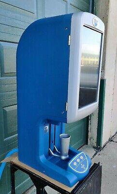 Nice Freal Frlb4 Frozen Drink Beverage Smoothie Milkshake Blender Machine Freal
