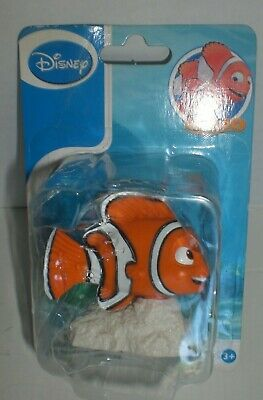 NEW Disney/ Pixar Finding Nemo Cake Topper Figure Toy
