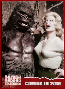 BRITISH-HORROR-COLLECTION-PAUL-STOCKMAN-Konga-PREVIEW-Card-PR11