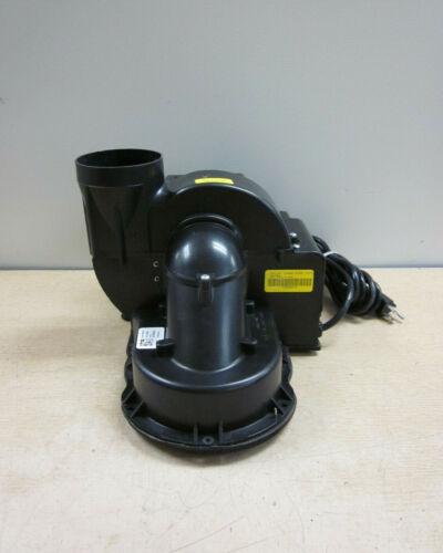 Bradford White Fasco 239-45583-00 702112566 Water Heater Draft Inducer Motor