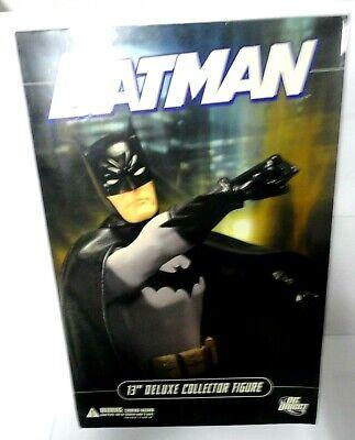 DC Direct Batman 13
