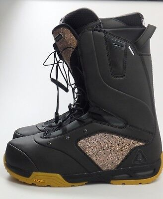 Nitro #27815 Venture TLS Fox Snowboard Boots Snow Herren Gr. 29,5 MP 44 2/3