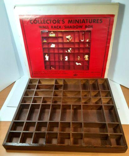 Vintage Collector