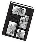 Personalized Photo Albums & Boxes