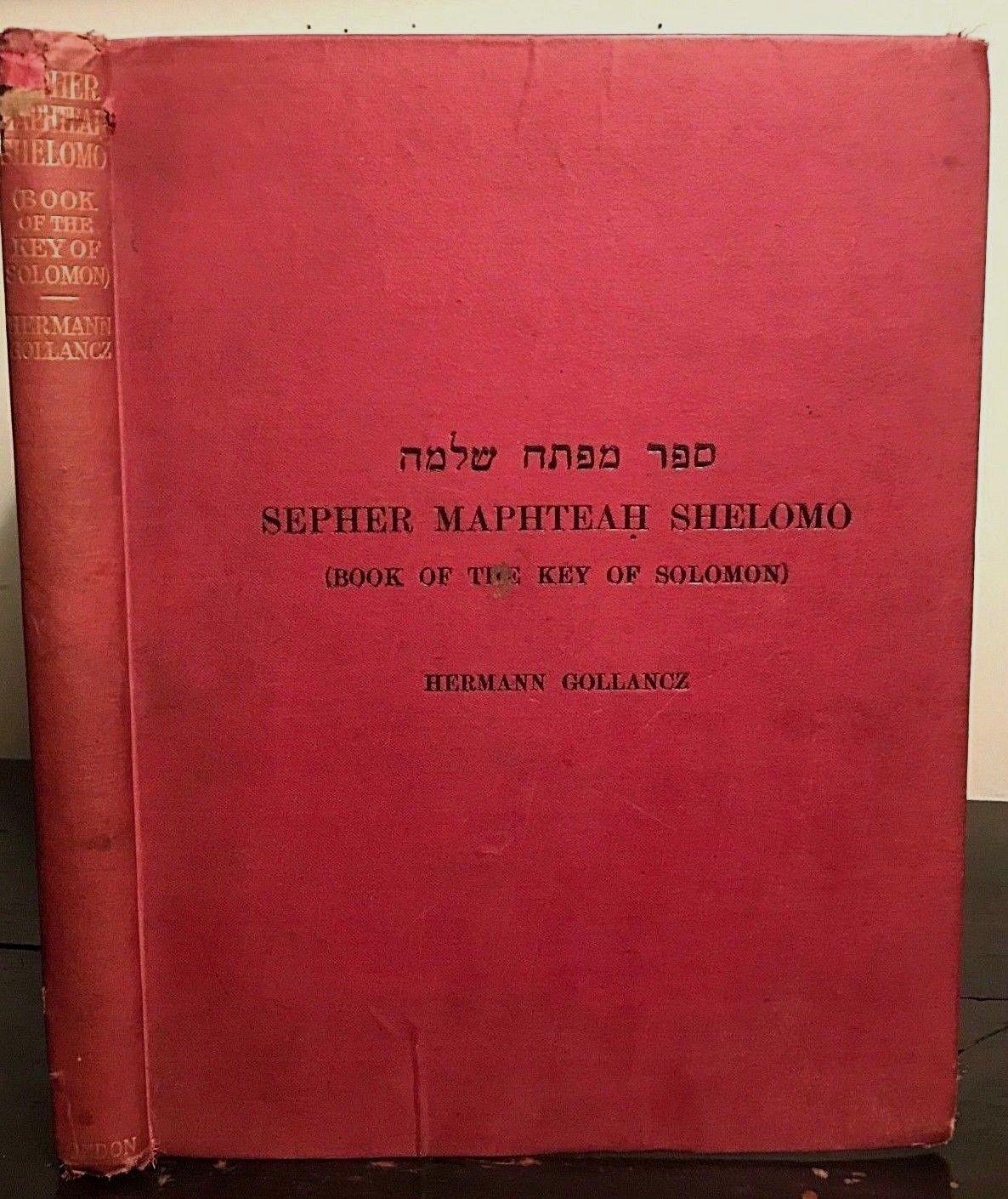 foto de viaLibri ~ Rare Books from 1914 Page 11