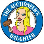 The Auctioneer s Daughter