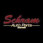 Schram Auto Parts