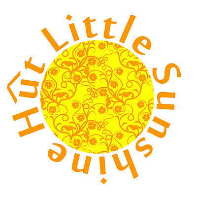 Little Sunshine Hut