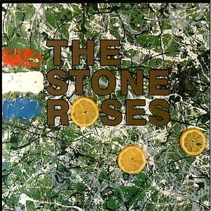 THE STONE ROSES FIRST ALBUM NEW 180G VINYL LP IN STOCK SAME DAY DISPATCH