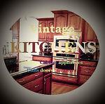 Vintage-Style-Kitchens