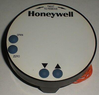 Honeywell 51309389-501 Smart Meter Local Zero Span Adjust S100 S900 R300 New