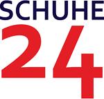 schuhe24_de