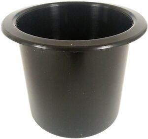3-in-black-plastic-cup-drink-can-holder-boat-RV-patio