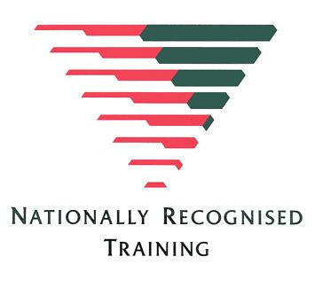 Registered Training Organisation, First Aid and Safety (exp 2022) Coomera Gold Coast North Preview