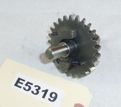 Onan 12.5jc-18r11941ab 12.5kw Generator Repair Parts Starter Cutout Gear