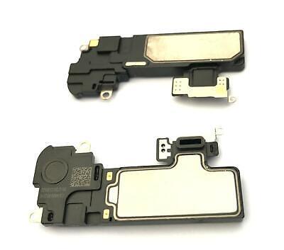 Altavoz Auricular Para Apple iPhone XS Max