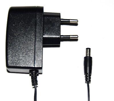Alimentador Amstrad CPC 464/472 5V 2A power supply cargador nuevo