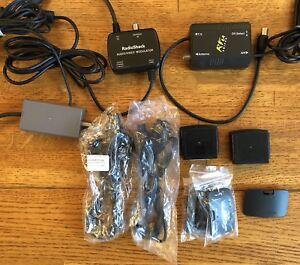 N64 Accessories