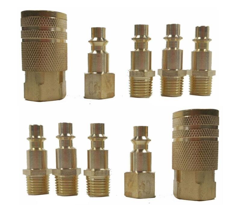 Air hose fittings ebay