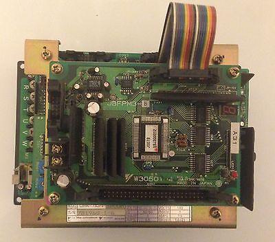 Yaskawa Cimr-15jp3-3boomcimr15jp33boom Inverter-turret Ac Drive