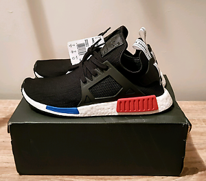 Adidas NMD XR1 OG (DS) US 10.5 Coolbinia Stirling Area Preview