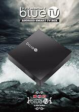Australia - All New BlueTV OG Edition Melbourne CBD Melbourne City Preview