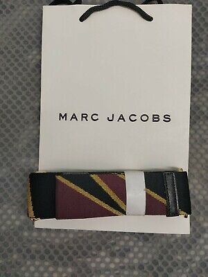 MARC JACOBS  Strap for Snapshot Bag special offer sales