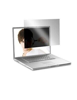 Targus Privacy Screen for 14-Inch Widescreen (16:9 Ratio) Laptops - New