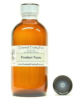 Lemon Verbena Oil Essential Trading Post Oils 4 fl. oz (120 ML)