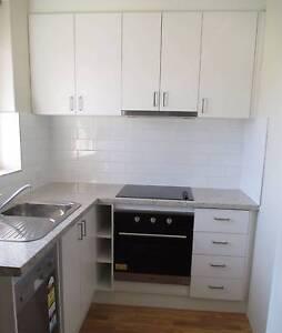 12/9 Waratah Avenue, Glen Huntly Caulfield Glen Eira Area Preview