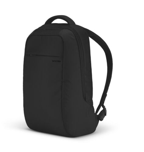 Icon Pack - Nylon - Black